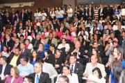 prb10anos-comemoracoes-nereu-ramos-camara-dos-deputados (40)