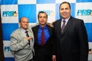 prb10anos-comemoracoes-nereu-ramos-camara-dos-deputados (5)