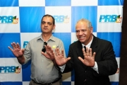 prb10anos-comemoracoes-nereu-ramos-camara-dos-deputados (6)