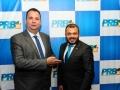 prb10anos-comemoracoes-nereu-ramos-camara-dos-deputados (11)