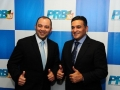 prb10anos-comemoracoes-nereu-ramos-camara-dos-deputados (13)