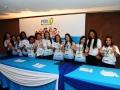 prb10anos-comemoracoes-nereu-ramos-camara-dos-deputados (20)
