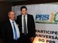 prb10anos-comemoracoes-nereu-ramos-camara-dos-deputados (24)