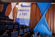 convencao-distrital-prb-df-2014-1
