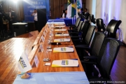 convencao-distrital-prb-df-2014-14