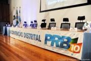 convencao-distrital-prb-df-2014-15