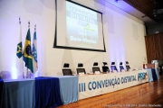 convencao-distrital-prb-df-2014-16