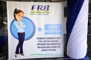 convencao-distrital-prb-df-2014-204