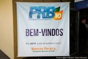 convencao-distrital-prb-df-2014-206