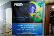 convencao-distrital-prb-df-2014-211