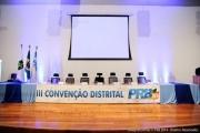 convencao-distrital-prb-df-2014-212
