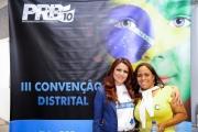convencao-distrital-prb-df-2014-22