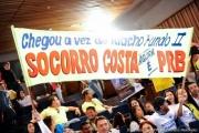 convencao-distrital-prb-df-2014-28