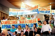 convencao-distrital-prb-df-2014-29