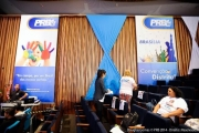 convencao-distrital-prb-df-2014-3
