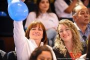 convencao-distrital-prb-df-2014-31