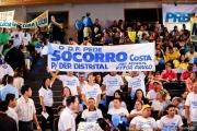 convencao-distrital-prb-df-2014-33
