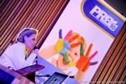 convencao-distrital-prb-df-2014-50