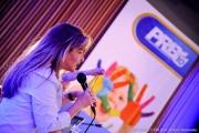convencao-distrital-prb-df-2014-51
