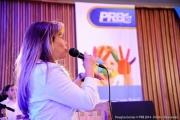 convencao-distrital-prb-df-2014-53