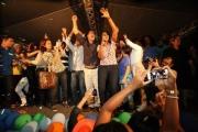 rosangela-gomes-confirmada-candidata-prefeita-nova-iguacu--rj-foto-divulgacao-11