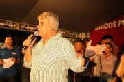 rosangela-gomes-confirmada-candidata-prefeita-nova-iguacu--rj-foto-divulgacao-12