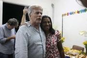 rosangela-gomes-confirmada-candidata-prefeita-nova-iguacu--rj-foto-divulgacao-14