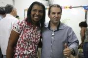 rosangela-gomes-confirmada-candidata-prefeita-nova-iguacu--rj-foto-divulgacao-15