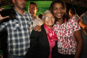 rosangela-gomes-confirmada-candidata-prefeita-nova-iguacu--rj-foto-divulgacao-16