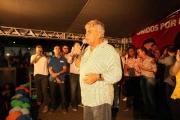 rosangela-gomes-confirmada-candidata-prefeita-nova-iguacu--rj-foto-divulgacao-18