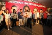 rosangela-gomes-confirmada-candidata-prefeita-nova-iguacu--rj-foto-divulgacao-2