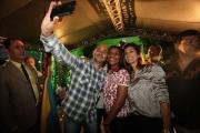 rosangela-gomes-confirmada-candidata-prefeita-nova-iguacu--rj-foto-divulgacao-20
