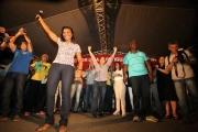 rosangela-gomes-confirmada-candidata-prefeita-nova-iguacu--rj-foto-divulgacao-21