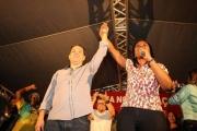 rosangela-gomes-confirmada-candidata-prefeita-nova-iguacu--rj-foto-divulgacao-23