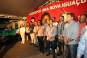 rosangela-gomes-confirmada-candidata-prefeita-nova-iguacu--rj-foto-divulgacao-24