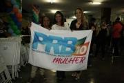 rosangela-gomes-confirmada-candidata-prefeita-nova-iguacu--rj-foto-divulgacao-25