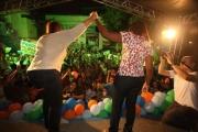 rosangela-gomes-confirmada-candidata-prefeita-nova-iguacu--rj-foto-divulgacao-27