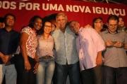 rosangela-gomes-confirmada-candidata-prefeita-nova-iguacu--rj-foto-divulgacao-7
