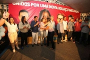 rosangela-gomes-confirmada-candidata-prefeita-nova-iguacu--rj-foto-divulgacao-8