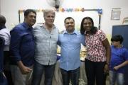 rosangela-gomes-confirmada-candidata-prefeita-nova-iguacu--rj-foto-divulgacao-9