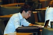 convencao-estadual-prb-sp-marcos-pereira-celso-russomanno-foto1-amanda-fischer-28-01-2012