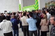 convencao-estadual-prb-sp-marcos-pereira-celso-russomanno-foto25-amanda-fischer-28-01-2012