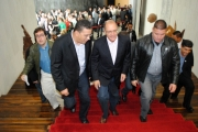 convencao-estadual-prb-sp-marcos-pereira-celso-russomanno-foto27-amanda-fischer-28-01-2012