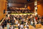 convencao-estadual-prb-sp-marcos-pereira-celso-russomanno-foto29-amanda-fischer-28-01-2012