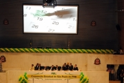 convencao-estadual-prb-sp-marcos-pereira-celso-russomanno-foto32-amanda-fischer-28-01-2012