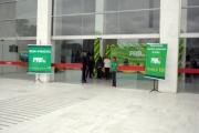 convencao-estadual-prb-sp-marcos-pereira-celso-russomanno-foto9-amanda-fischer-28-01-2012