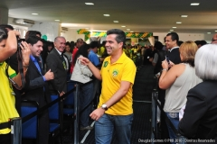 convencao-nacional-prb-2010-crivella-jose-alencar-vitor-paulo-foto13-douglas-gomes