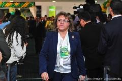 convencao-nacional-prb-2010-crivella-jose-alencar-vitor-paulo-foto17-douglas-gomes