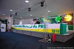 convencao-nacional-prb-2010-crivella-jose-alencar-vitor-paulo-foto2-douglas-gomes