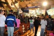 convencao-prb-sp-oficializa-celso-russomanno-candidato-prefeito-sp-30-06-2012 (1)